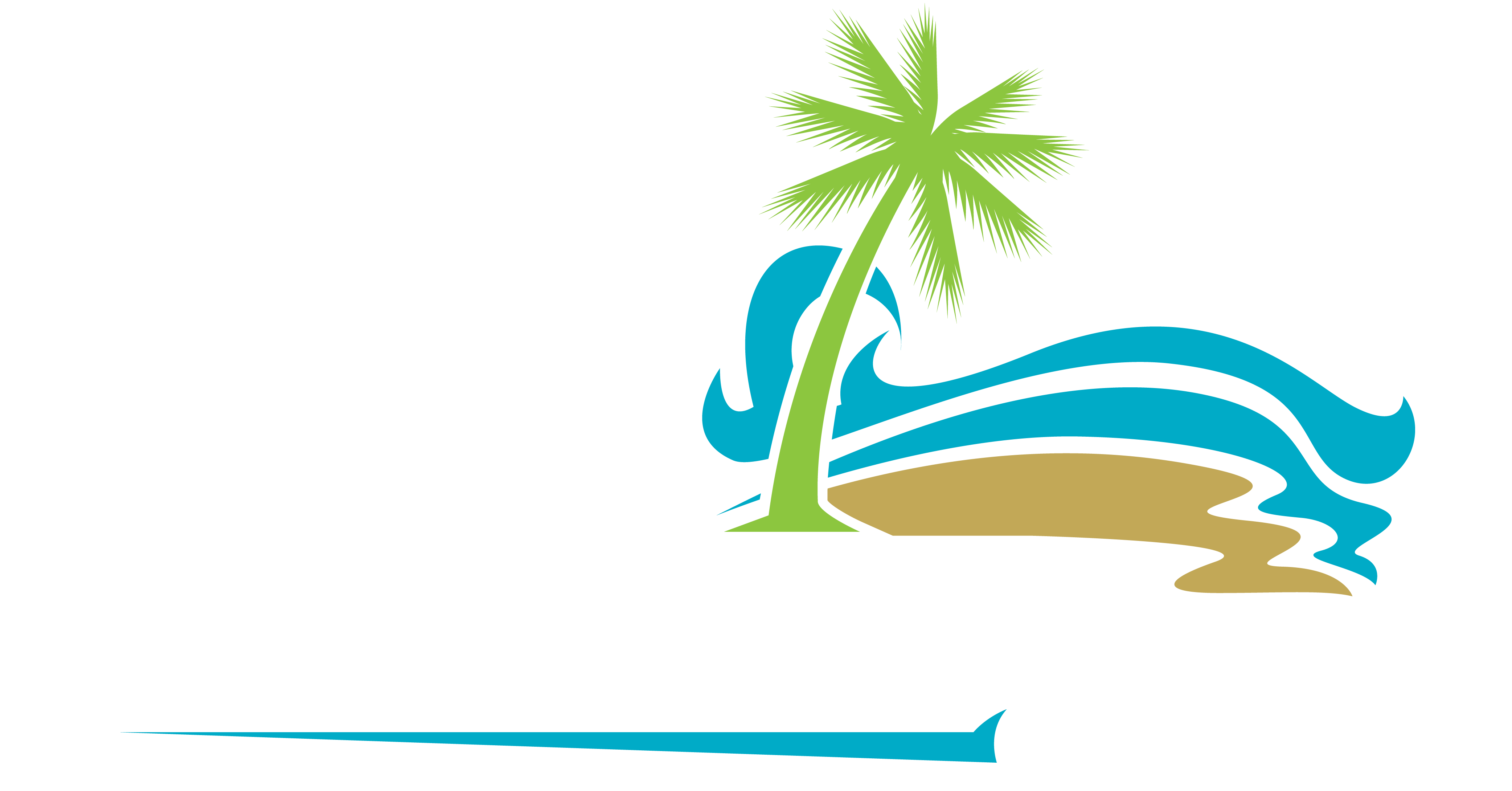 Teachers Hideaway Bookstore