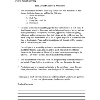 thumbnail of AST Procedures copy 2