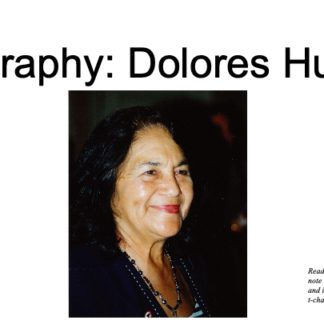 thumbnail of Biography_ Dolores Huerta